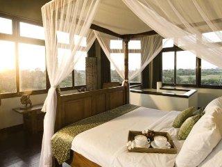 Private Villa on Bali!, Kuta