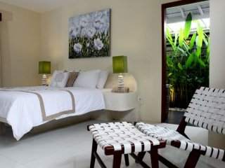 Brilliant 2BR villa at Bali!, Kuta
