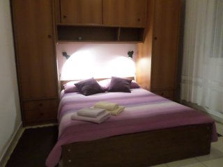 Apartment Tea (2+1 beds) in Zadar, convenient, Zara