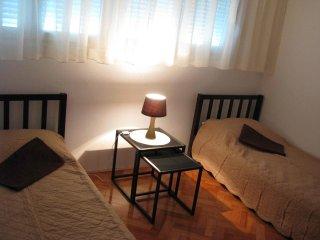Apartman Gripe, Split