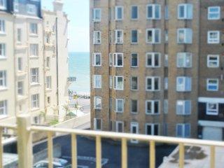 beachside, Brighton