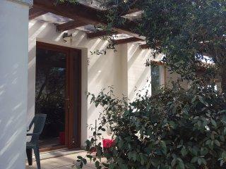 Appartamento al mare Bari sardo, Bari Sardo