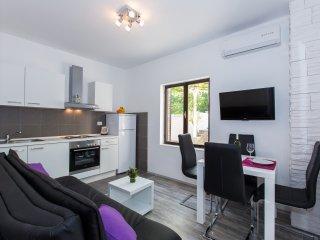 VILLA ROZA Apartment 2, Dubrovnik