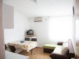 Apartman Ruza 3.