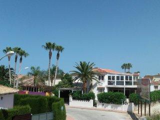 Adosado a 5 minutos de la playa, Els Poblets