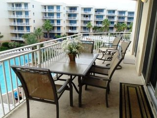 Waterscape A412 - 825258, Fort Walton Beach