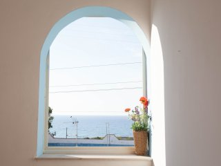 Residence MareDelGolfo Holiday Homes Sicily (Azolo 1 Piano)