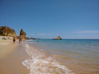 APARTAMENTO PORTIMAO, Praia da Rocha