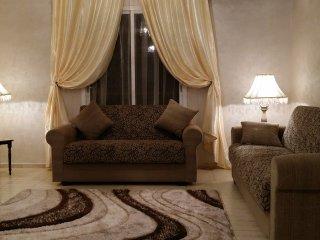 Résidence MANARE, Marrakech