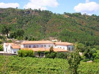 Casa de Sestelo -  Arinto Cottage