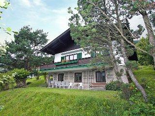 7 bedroom Villa in Bruck, Salzburg, Austria : ref 2295161