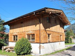 5 bedroom Villa in Kaltenbach, Zillertal, Austria : ref 2295411