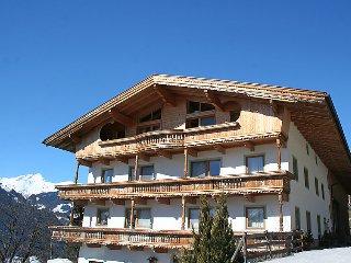 Johann #5648, Kaltenbach