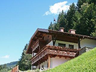 Villa in See, Tyrol, Austria