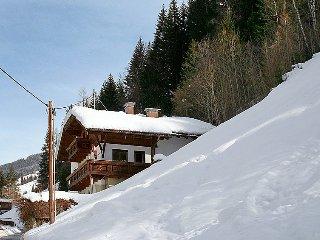7 bedroom Villa in See, Tyrol, Austria : ref 2295690