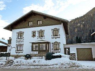 10 bedroom Villa in Pettneu, Tyrol, Austria : ref 5027940