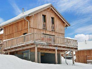 3 bedroom Villa in Klippitztorl, Carinthia, Austria : ref 5028519