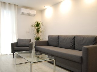Apartamento Fuengirola en el Centro de la Ciudad