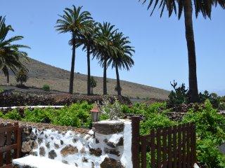 Villa Josefa B