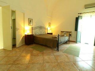 Cottage-La Cia-Tuglie-in-center-in-historical-Salento-close-Gallipoli-CVR213