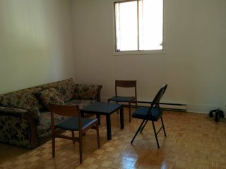 Beautiful Apartment, Near Concordia University