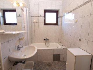 Apartment 1844