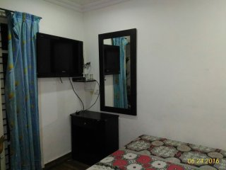 Rooms and dormitory, Thiruvananthapuram (Trivandrum)