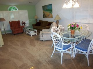 Sea Trail Resort, 4BR 4BA,(DV4), 1 mile from beach, Sunset Beach