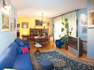 lovely apartment leo, Split
