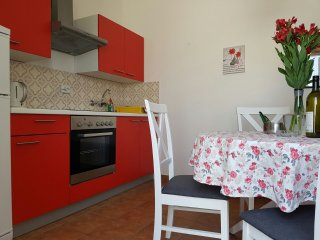 Apartment Ela Marija 2 in Hvar town