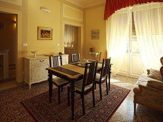 Appartamento Paola, Lucca