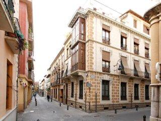 PISO EN ZONA CARRERA DE LA VIRGEN, GRANADA CENTRO, Granada