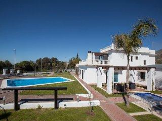 VillaCasa-3 Marbella