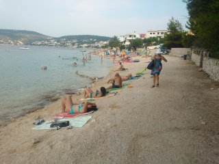 Tone&Marta 1 - the place for relaxing holiday
