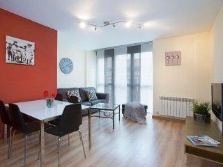 Apartamento 4 personas - Haro - La Rioja I