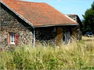 Gite rural 80m2  Estaou Treillo****