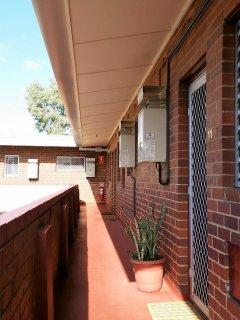 Perth Australia  Short term rental sleeps 4