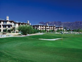 SCOTTSDALE***Luxury 2 BR Condo*** Scottsdale Links