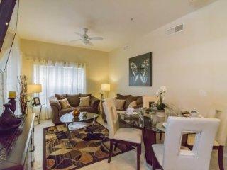 Wonderful 4 Bedroom 3 Bath Town Home in Venetian Bay. 2208SVC, Kissimmee