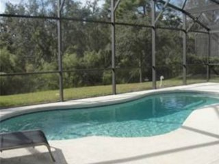 4 Bedroom 3 Bath Pool Home in Providence Golf and Country Club. 2167VD, Davenport