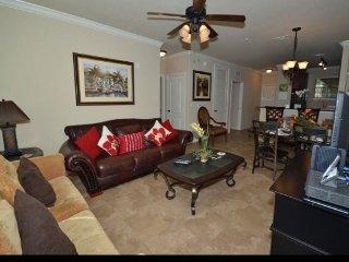 Bella Piazza 3 Bedroom 3 Bath Condo. 909CP-1012, Davenport