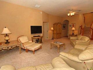 Stunning 5 Bedroom 5 Bath Pool Home in Vista Park. 254VVL, Davenport