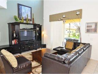 Aviana Resort 6 Bedroom 4 Bathroom Pool Home. 101SP, Davenport