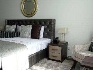 Signature Holiday Homes- Luxury 3 Bedroom Apartmen, Dubái