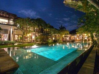 Chimera,Villa,Ultimate Luxury,3 Bedroom,Large Pool, Seminyak