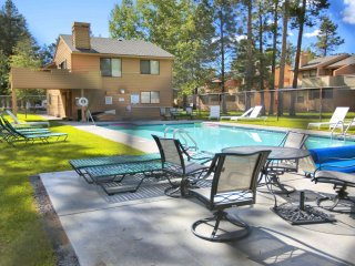 Fairway Village 32, Sunriver