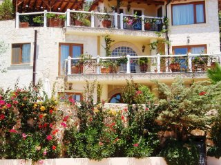 Award Winning Villa Barinak Has It All - Sleeps 6, Kalkan