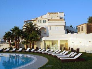 Residence Villa Coppitella