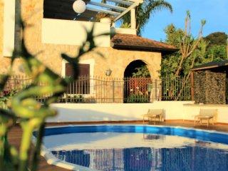 Casa vacanze  Fiore10 posti letto nel Salento