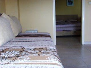 Apartment  Pink Villa Jarka, Becici